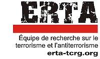 logo_erta_thumbnail