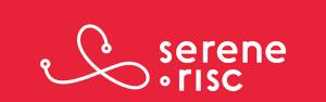 SIRENE-RISC